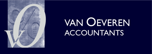 Van Oeveren Accountants
